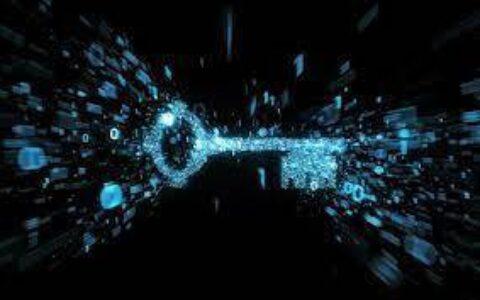 交易员如何从加密领域的市场失调中受益