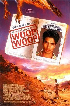 悠悠MP4_MP4电影下载_欢迎来到伍普 Welcome.To.Woop.Woop.1997.1080p.WEBRip.AAC2.0.x264-PlayWEB 4.23GB