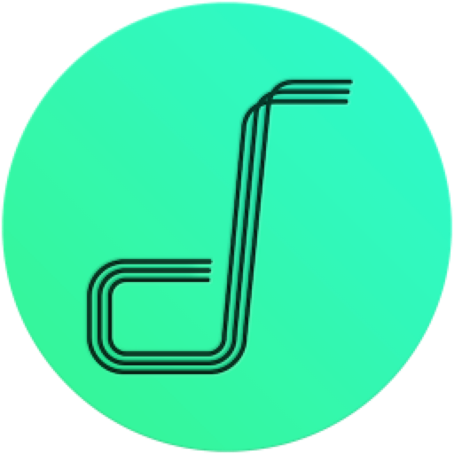 AudFree Spotify Music Converter 1.9.0 破解版 – Spotify音乐转换器