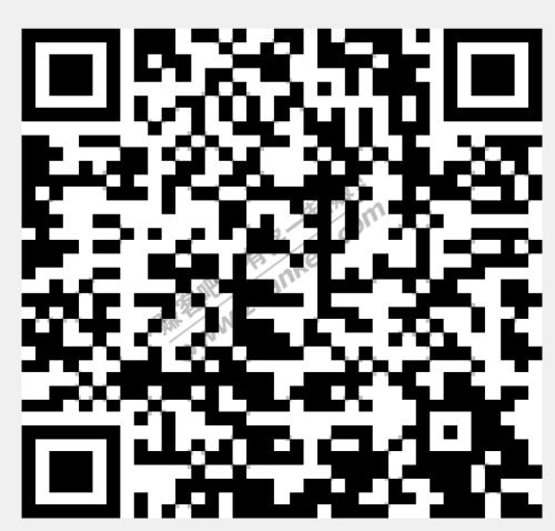 招行北京户 抽奖 最低随机现金红包 代金券 最高66红包 速度