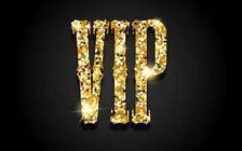 火币启动VIP点亮计划 充值可享受VIP优惠费率