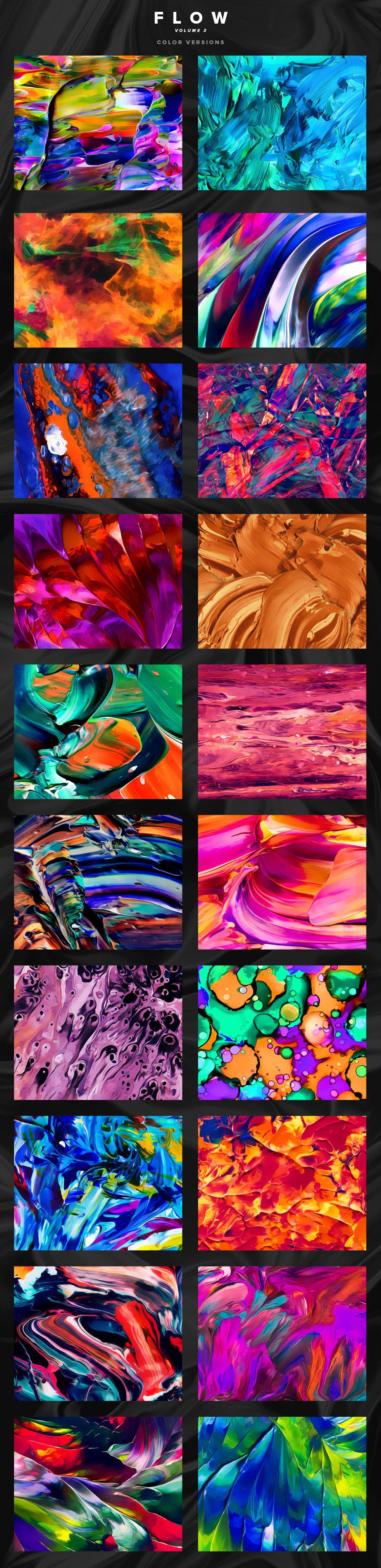 100 fluid paintings-10.jpg