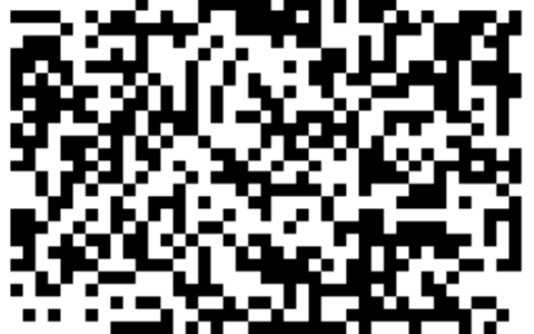1元微信立减金