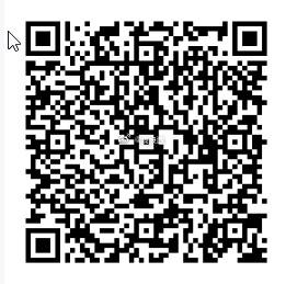 中国银行领5元美团支付券X2,相当于美团通用券1、微信