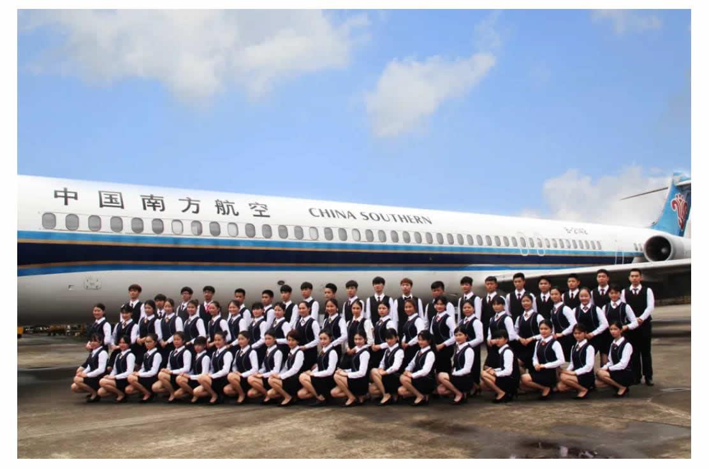 航空服务(初中起点三年制)-1_r8_c1.jpg