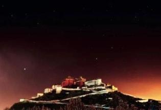 沈卫荣:西藏的文艺想象、海外研究与西藏史的真实面貌