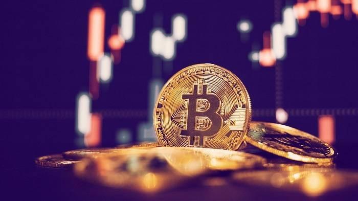 """芝商所推出的""""微型比特币期货""""对加密市场有何影响?"""