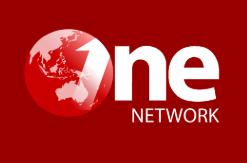 One Mining Network,国外Pi模式,预注册19号开始挖矿,1小时36000币