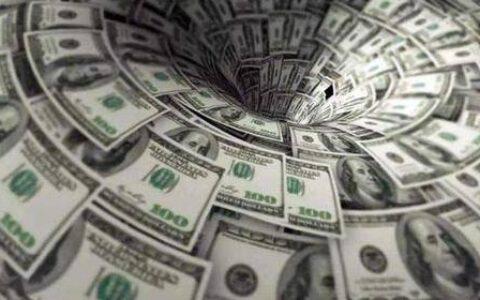 FD7成立2.5亿美元新基金 押注DOT和ADA生态