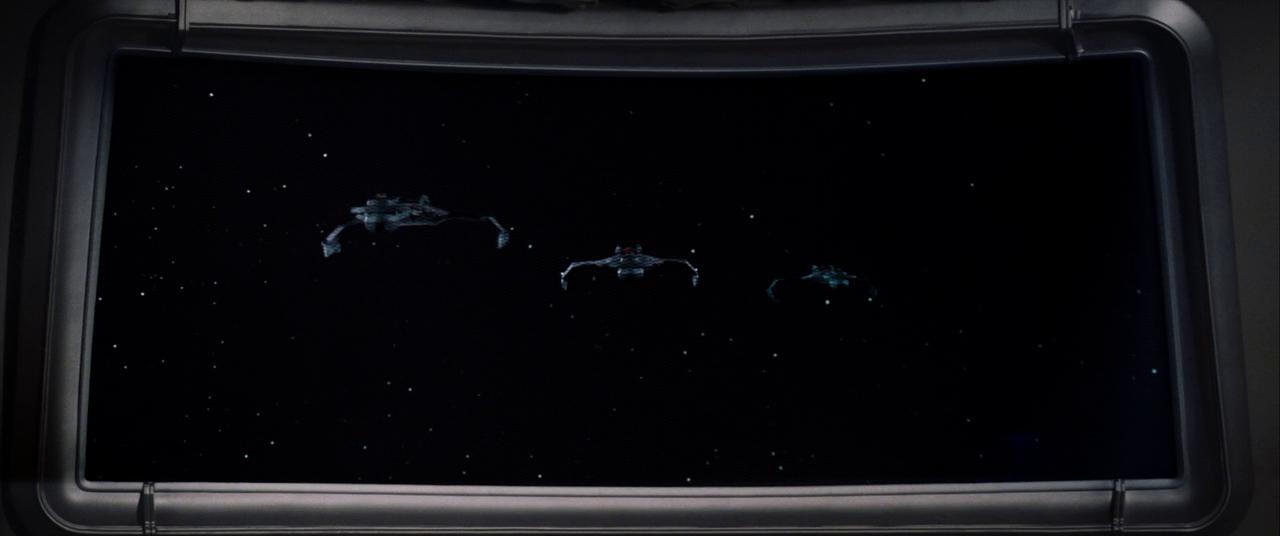 悠悠MP4_MP4电影下载_星际旅行2:可汗怒吼 Star.Trek.II.The.Wrath.of.Khan.1982.DC.REMASTERED.720p.BluRay.x264-OL