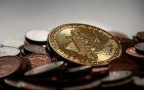 数字货币缘何让英美如临大敌?前沿专家解密