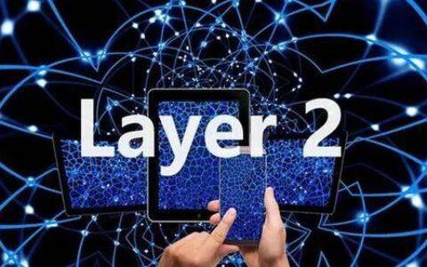 聚焦Layer2解决方案 TurboSwap有望成为DEX赛道黑马