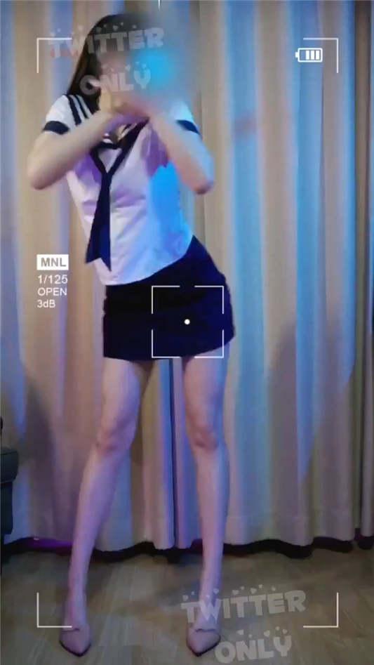 露出抖音风网红@咚小姐 近期裸舞新作合集[36P+92V/744MB]