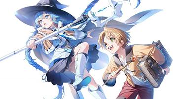 动画「无职转生」Blu-ray第三卷第四卷宣布延期