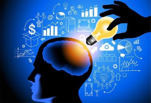 烧脑天团:超级脑力训练营,最强大脑进阶课