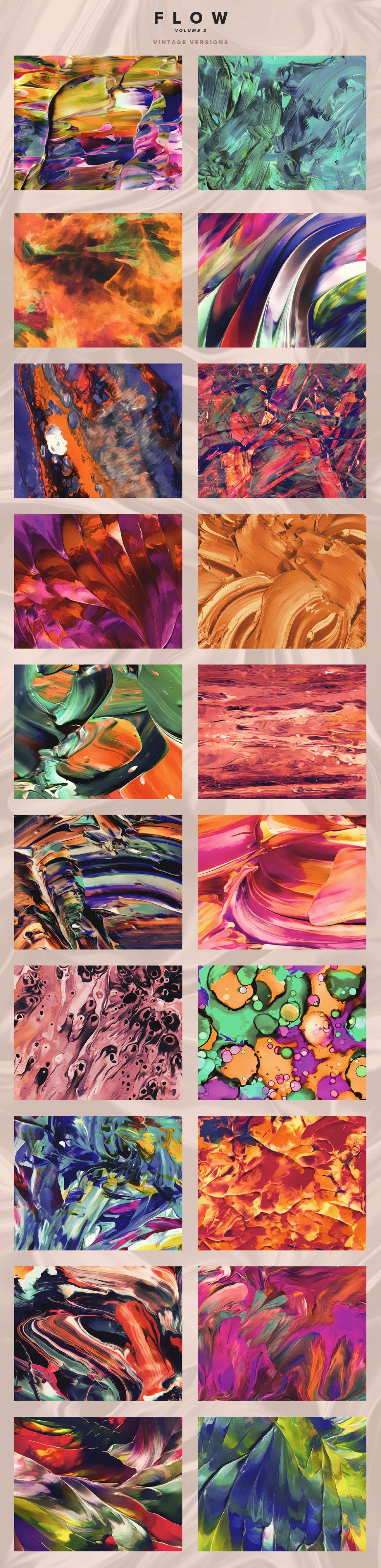 100 fluid paintings-14.jpg