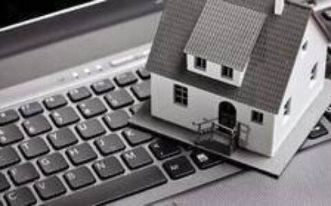 区块链+租房,将如何解决假房源、黑中介等问题?