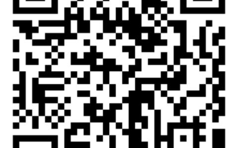 京东红包1.5 (和楼上不一样)
