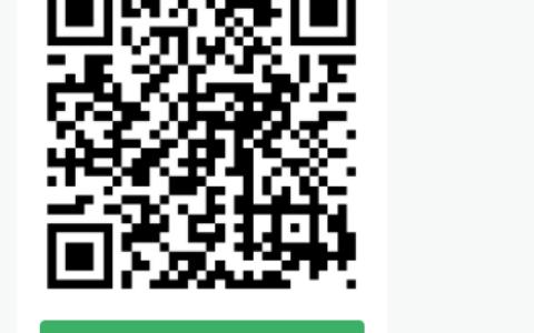重新发一次 刚刚手机发的 微信领取3元xing/用卡还款券