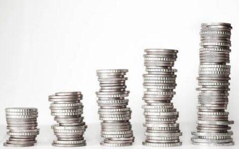 巴西加密货币资管公司Hashdex获得2600万美元融资,软银与Coinbase参投