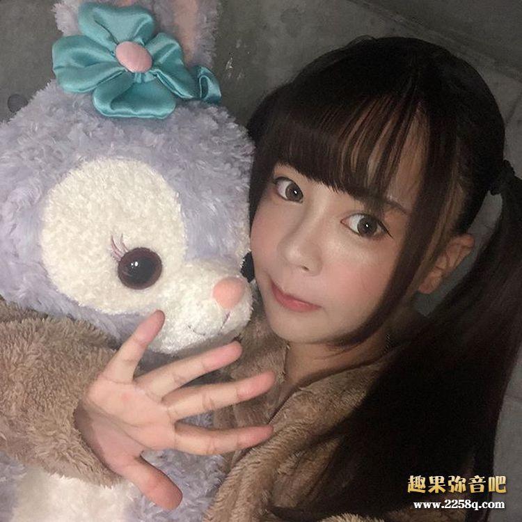 0夕美紫苑图片8.jpg