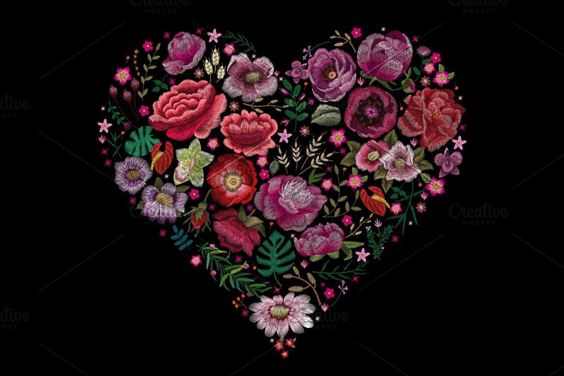 Flower embroidery 2-3.jpg