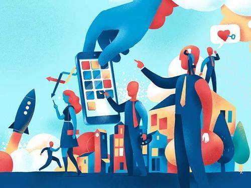 如何打造卓越的服务营销
