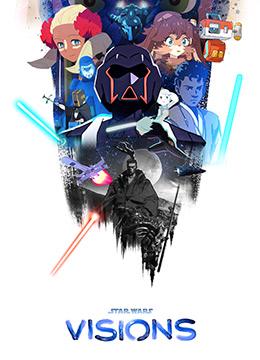 星球大战:幻境