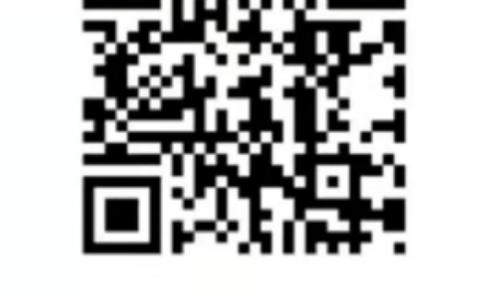ETF绿洲生态:1月17号中午12点首码,注册实名送月产12.6币矿机,官方限定送300万台体验矿机,直推分享奖,达人等级奖励,团队长扶持制度!
