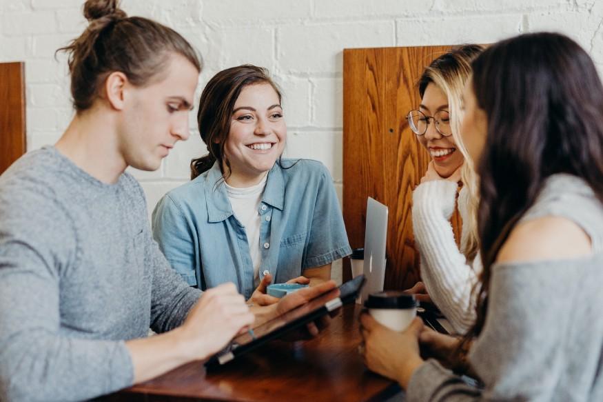 低成本营销方法策略,企业推荐营销实战方法分享(一)