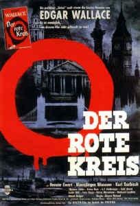 悠悠MP4_MP4电影下载_红圈 The.Red.Circle.1960.1080p.BluRay.x264-UNVEiL 11.02GB