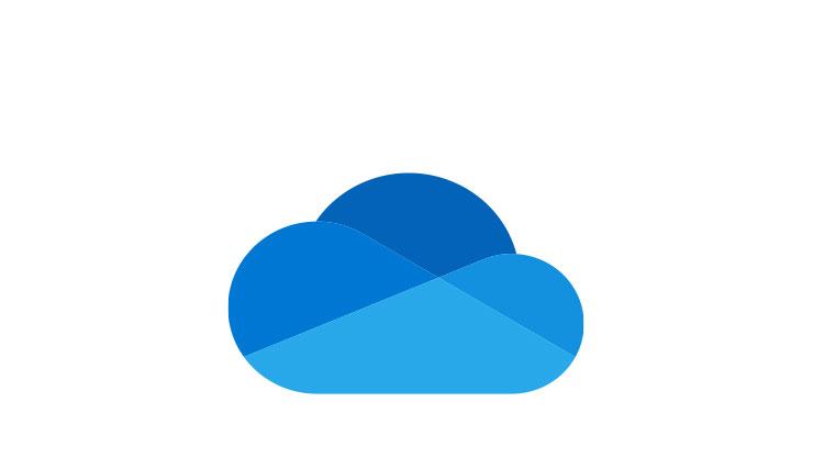 免费 OneDrive 教育版和 OneIndex 使用教程