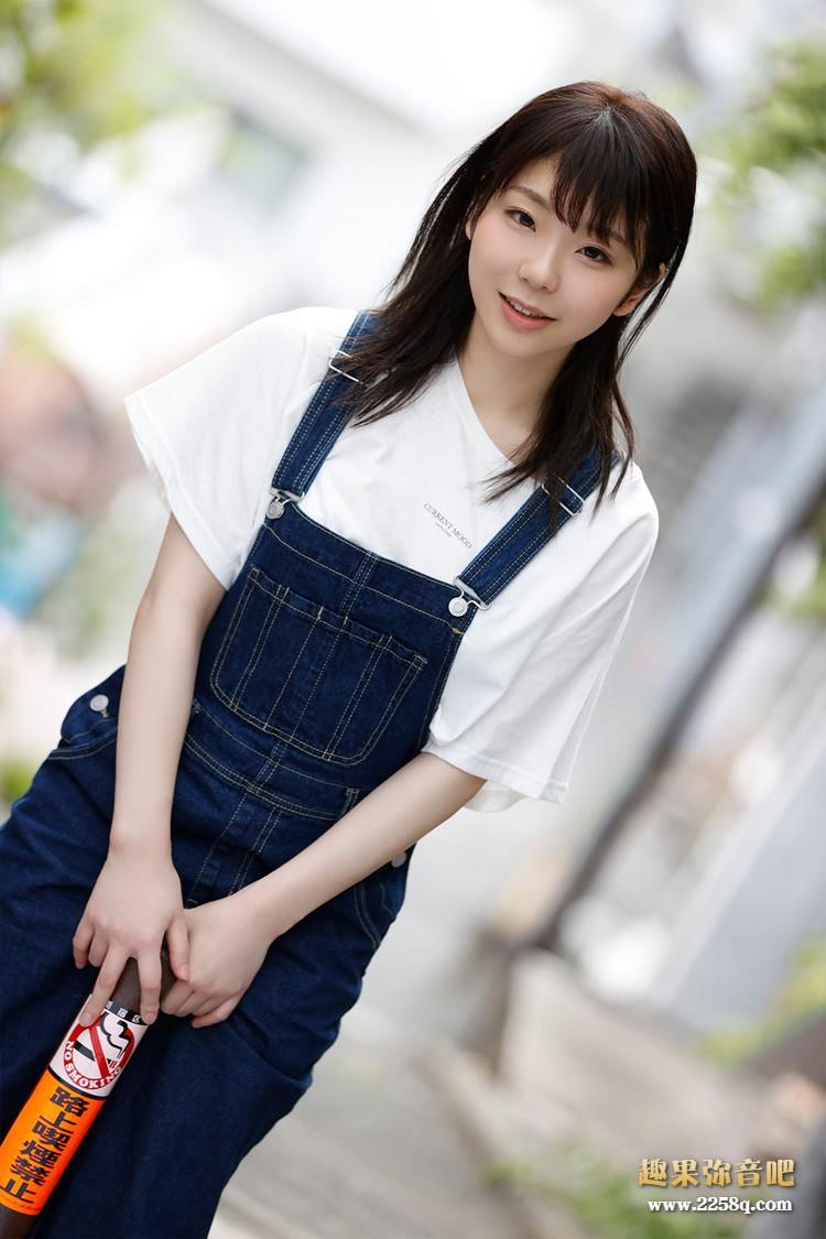 kawaii-aotanozomi-1.jpg