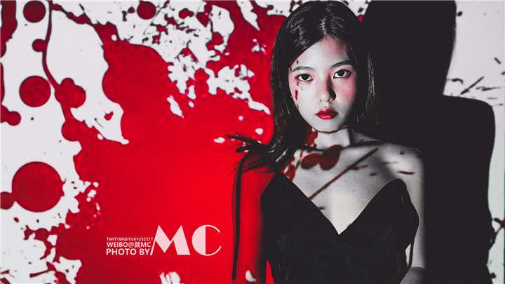 摄影师@MC 尺度人体写真作品集[330P+25V/345MB]