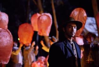 澳剧《新金山》:澳大利亚华人不为人知的历史