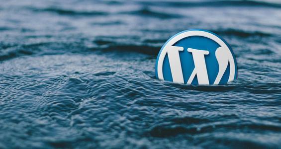 wordpress-wordpress常用代码汇总-