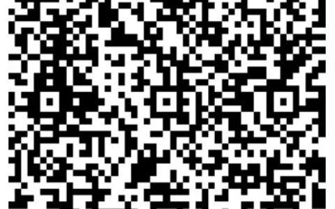 【京东】微信扫,反馈宠粉节抽奖中了1.88
