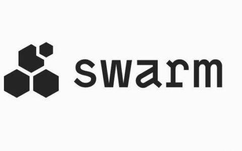 独家首发!手把手教你1分钟部署以太坊官方项目Swarm挖矿!