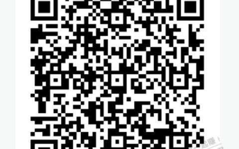 京东微信小程序红包1.5 速度
