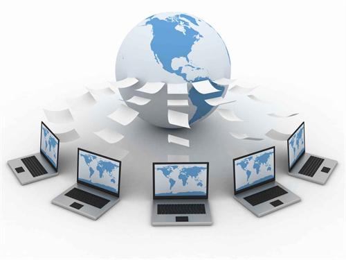5个搜索引擎信息流广告效果和投放体验