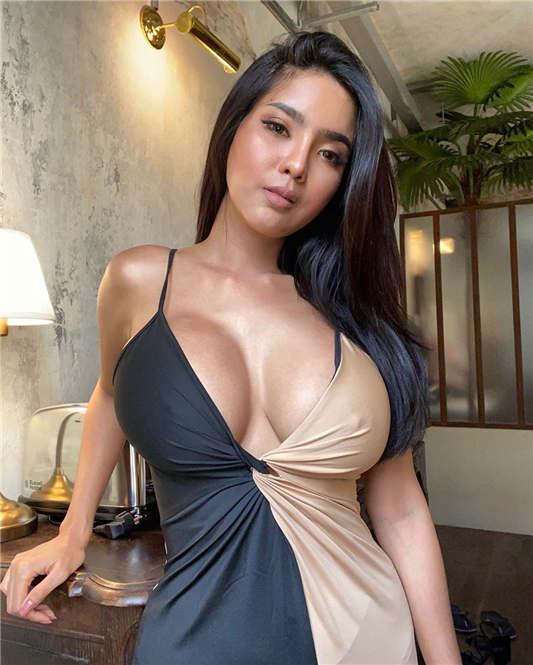 图片[2]-华裔极品Onlyfans自购YanisaNoey分享[272P/49V/297MB]-醉四季
