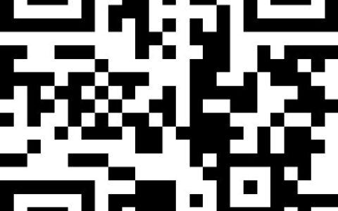 【永辉】支付宝app扫码领1元购券第一个码是12瓶纯净水