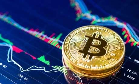 投资数字货币的长远规划