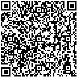 tb扫码 299-120券+商品页面可领300-30购物券护手霜5支