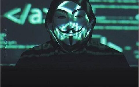 黑客组织宣布马斯克是下一个目标