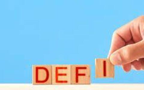 DeFi 保险:投保还是投资?