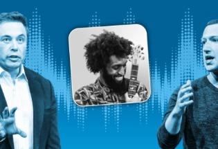 Clubhouse是什么——爆红的语音社交平台