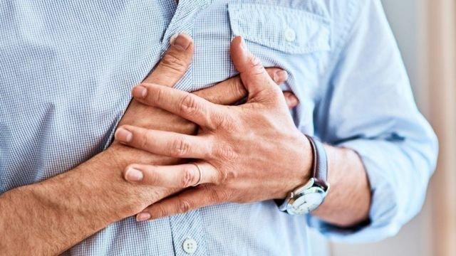 图像加注文字, 超时工作增加心脏病的机率