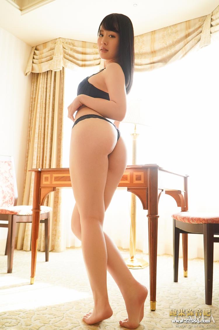 pg_737yukina065.jpg