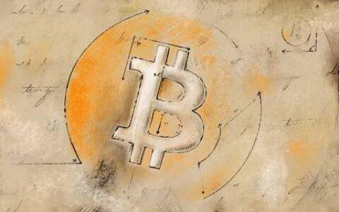 比特币:颠覆性创新,引导了社会组织方式的演变